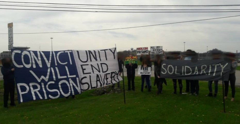 solidarity_rally_outside_lucasville_prison_to_mark_25th_anniversary.jpg