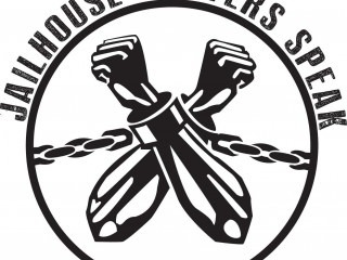 Prison Strike 2018   Incarcerated Workers Organizing Committee