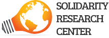 Solidarity Research Center logo